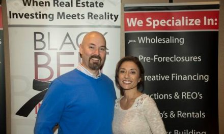 Listen to Realty411 Radio for a New Episode Today!
