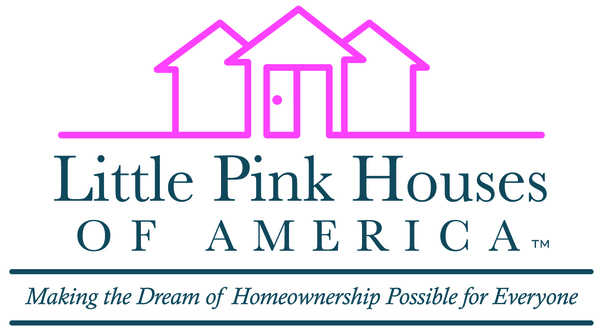 Think Pink for Real Estate Success this Weekend in Marina del Rey