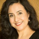 6 Steps to Financial Freedom by Publisher/Investor, Linda Pliagas