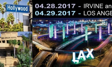 Our BIG Real Estate Expo is Coming to Los Angeles! Did You RSVP?