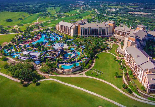 THE ALAMO REAL ESTATE CHARITY EXPO + REALTY411'S REAL DEAL BOOTCAMP TRAINING – $6 MILLION DEAL CLOSED…
