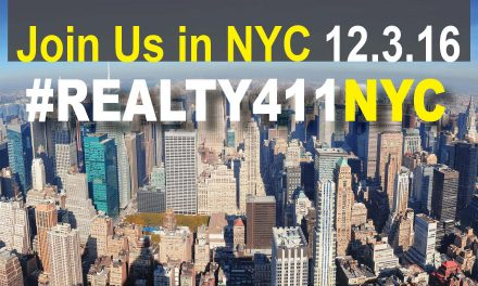 Our Creative Real Estate Investor's Expo in NYC is Almost Here! Did You RSVP Yet?