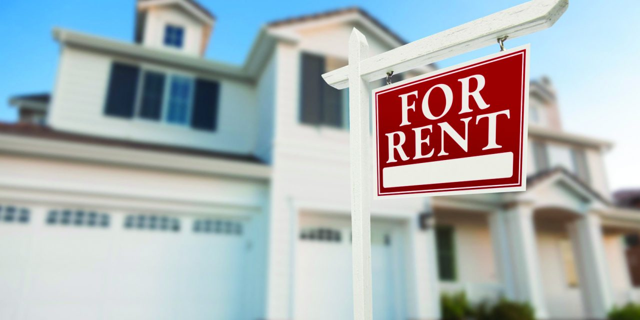 RENTVEST: Better Tenants, Better Price, Better Life!