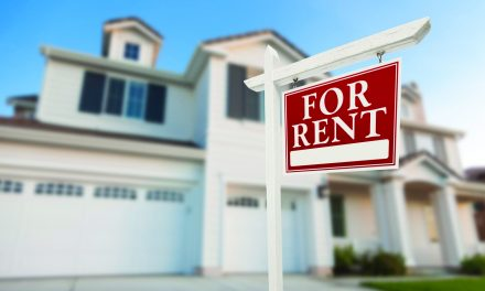 RENTVEST: Better Tenants, Better Price, Better Life!