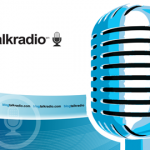 New Radio Podcast Highlights Property Opportunities in Ohio