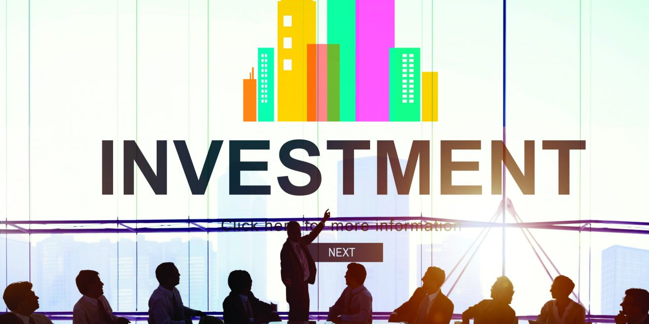 Connect with 11,000+ Investors on Our VIP Facebook Group