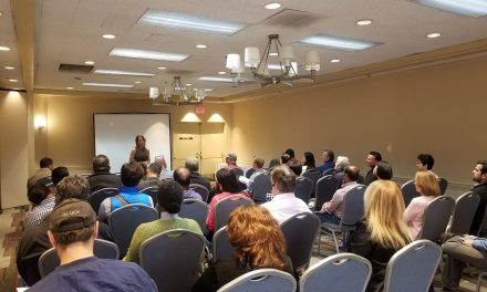Local Leaders Unite with Out-of-State REI Experts for Our Spring Coastal Conferences & Expos