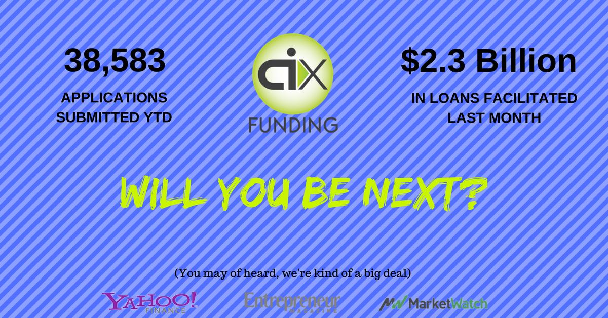 Flip + Rental lenders that NEED to Deploy Capital Before 2018.