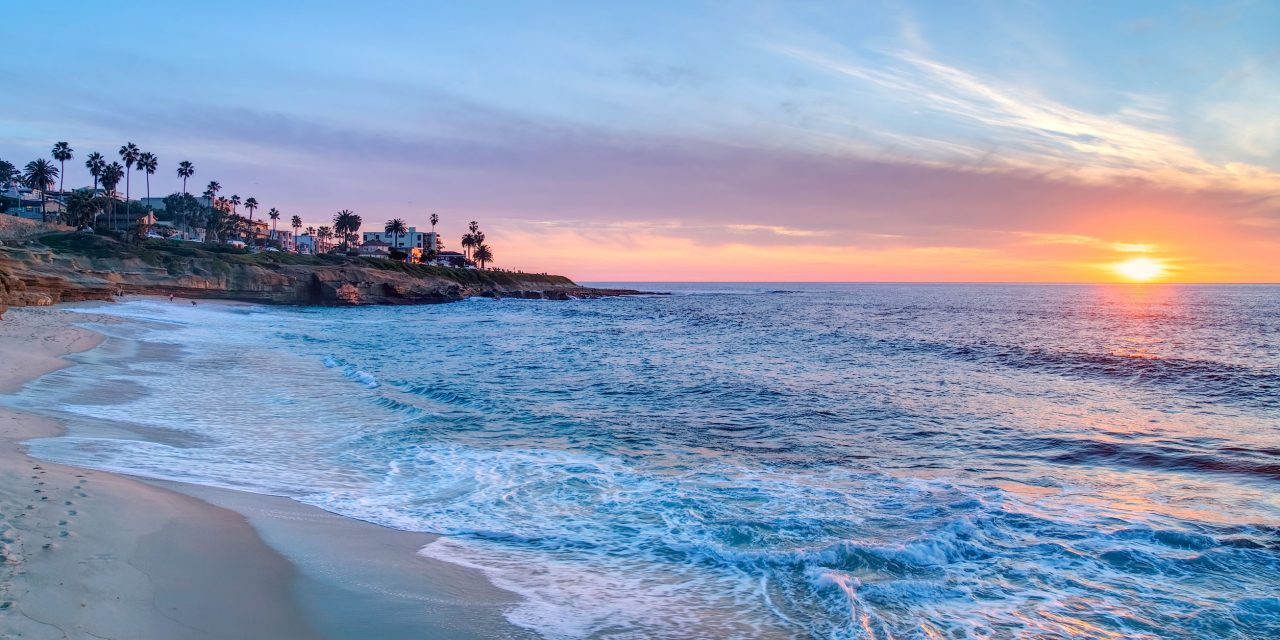 Realty411's Coastal Conferences Unite Hundreds of Sophisticated Investors for a Weekend of Networking in Two Beach Cities – FREE Expo with Breakfast