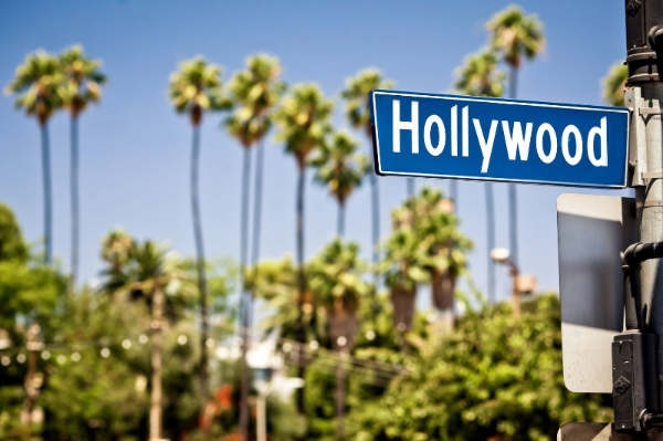 Hollywood is Calling -Answer It and Skyrocket in 2018