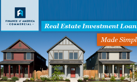 Direct Private Money for Real Estate Investors