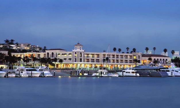 Network in Newport Beach with Realty411 and Fantastic Educators – RSVP NOW!