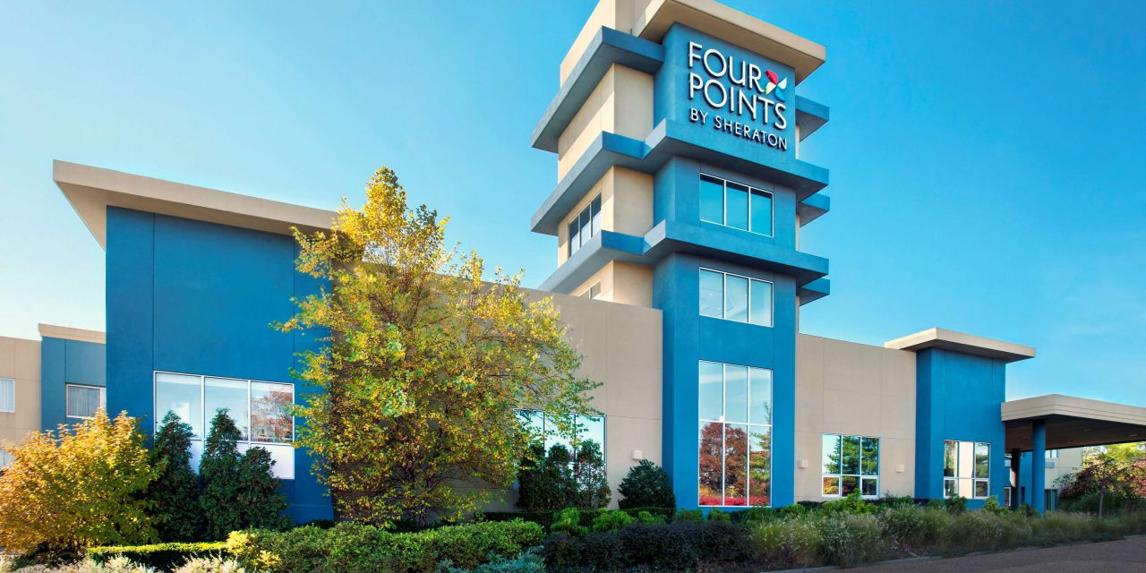 Realty411 Hosts Long Island Expo to Honor East Coast REIA's Growth & Influence
