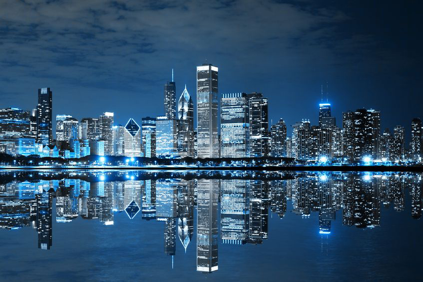National Investors Unite in the Windy City for Realty411's Conference/Expo