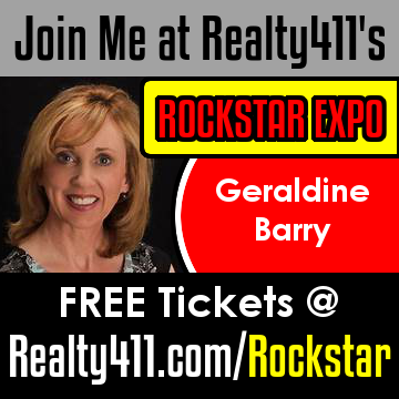 geraldinebarry-1