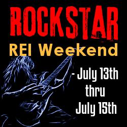 rockstar5