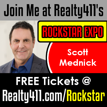 scottmednick-1
