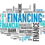 Not Your Average Lender – Aztec Financial Unleashes NEW Program