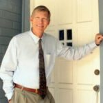 LISTEN HERE: Deal Maker John Schaub Shares Secrets of Real Estate Success with BAWB Founder