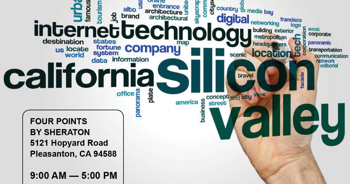 Download the Agenda for Realty411's Silicon Valley Summit