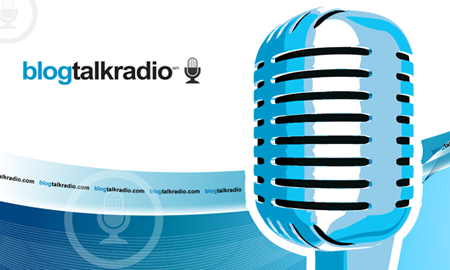 Realty411 Radio – Invest Wisely Segments Feature Two NEW Insightful Interviews