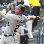 Exploring The Changing LA Market With Baseball's Brennan Boesch