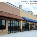 Finding Residential and Commercial OPTIONS in PROBATE REAL ESTATE