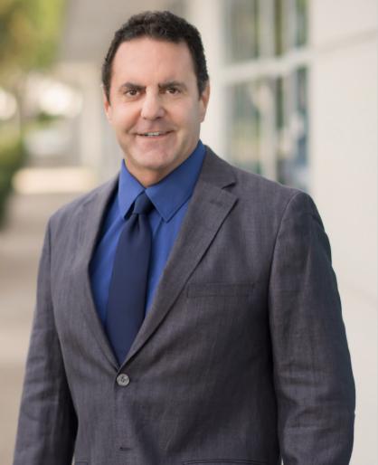 SCOTT MEDNICK President of OCREForum.com and Marblehead Real Estate Partners