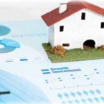 Changing Real Estate Investing  HANDS FREE, ANYWHERE