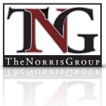 Bruce Norris and the Norris Group