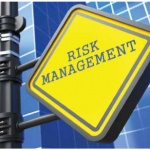 Attracting Private Money DISCLOSING RISK