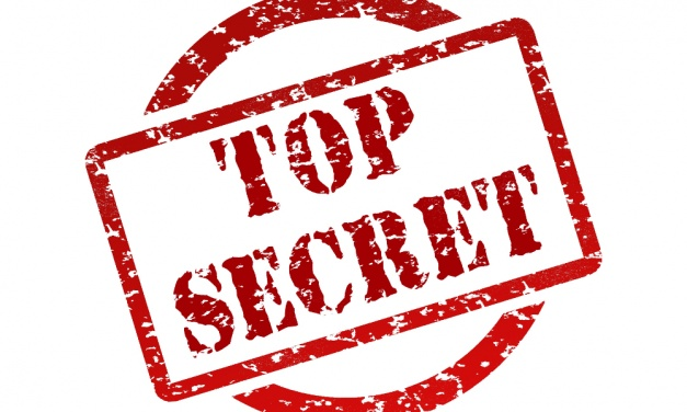 Best Kept Secrets To Get More Motivated Sellers Contacting You