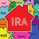Secure Your Future: Investing in Real Estate Through Self-Directed IRAs