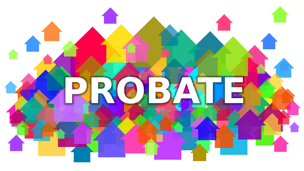 Probate Investing: Getting Inside the Mind of the Executor