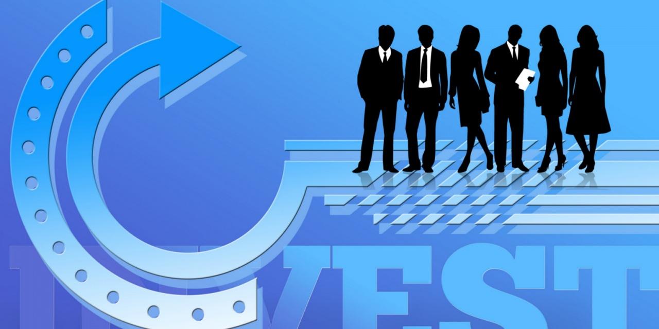 Steve Bighaus: Leveraging Technology to Improve Investor Lending