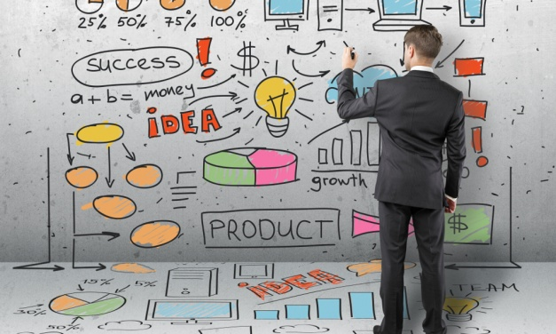 Why You Need to Create a Customer Plan for Your REI Business