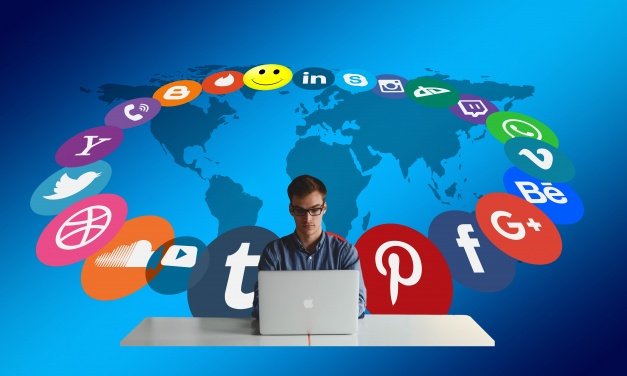 Social Media Marketing Statistics and What They Mean For Real Estate Businesses