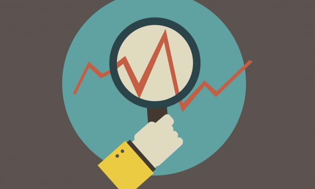 Enhanced Diligence for Turnkey Investing