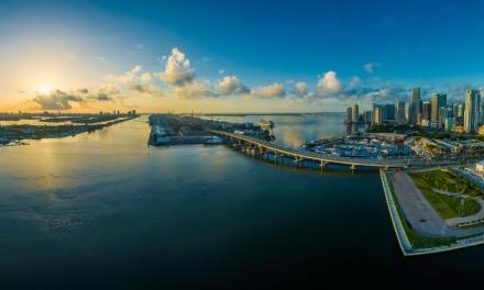 Florida Land Trusts
