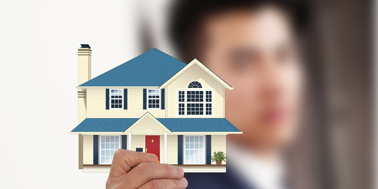 How To Sell A House In A Difficult Market