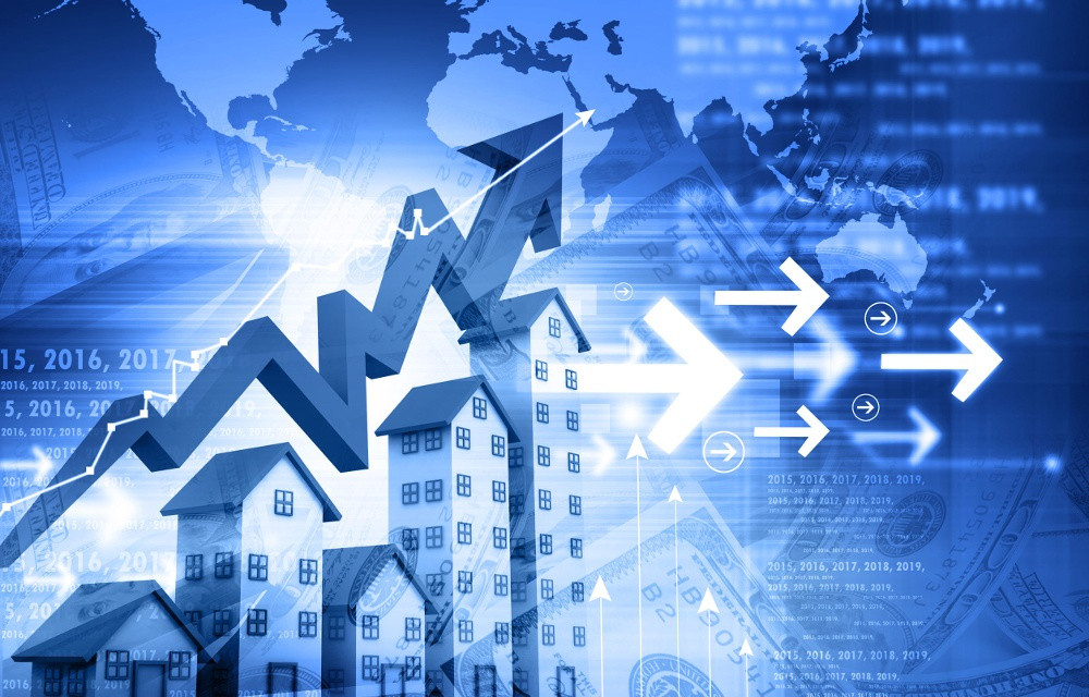 Commercial Mortgage Lending to Get a Big Boost