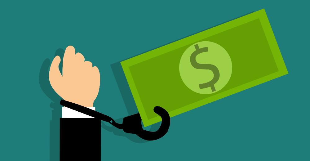 Texas Cash Cow Arrest — Beware of Real Estate Fraud