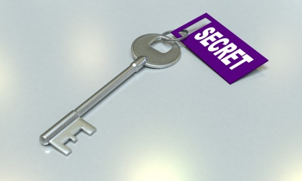 Is the Secrecy of a Land Trust Lawful?