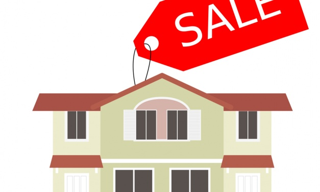 Probate Leads: Massively Discounted Properties in Your Market that You're Not Getting… But Your Competition Is.