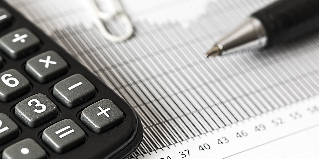Tools of the Trade For Tax Lien Certificate and Tax Deed Investments