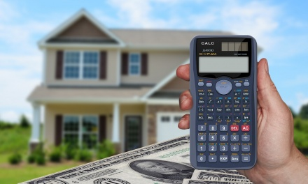 Property Value: The Capitalization Approach