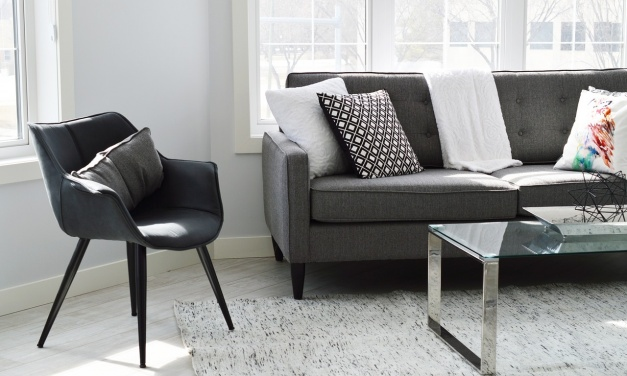 5 Apartment-Hunting Secrets That You Need To Know