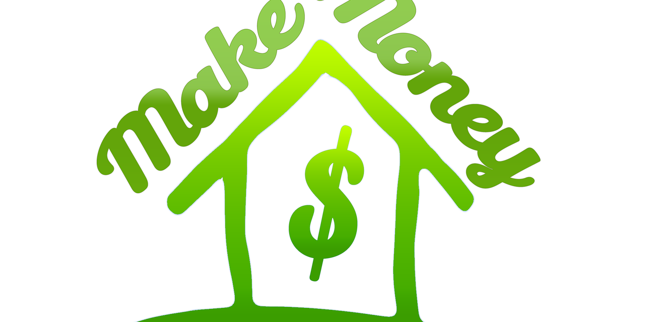 3 Unique Ways to Turn Your Property Into a Money-making Machine