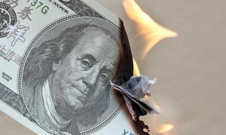 Dealing With Negative Cash Flow