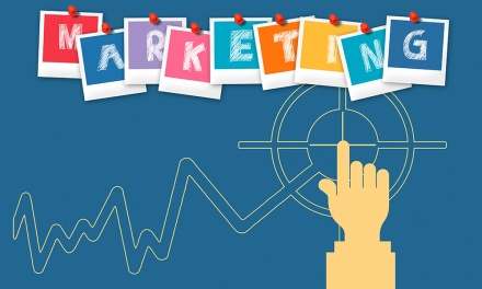 How to Create More Effective Marketing